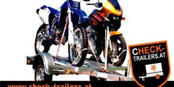 Motorradtransporter-mu2_ungebremst-beispiel 1