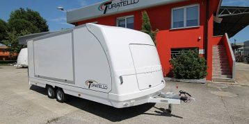 Turatello F26 Autotransporter 2