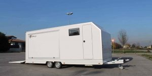 Turatello F35 (8.2 P4) Living Autotransporter 001