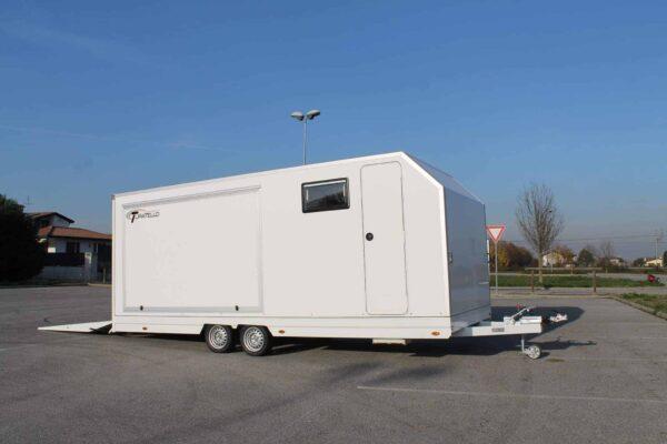Turatello F35 (8.2 P4) Living Autotransporter 001