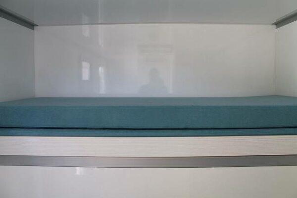 Turatello F35 Living Autotransporter inkl. Wohnbereich (8.2 P4) 5