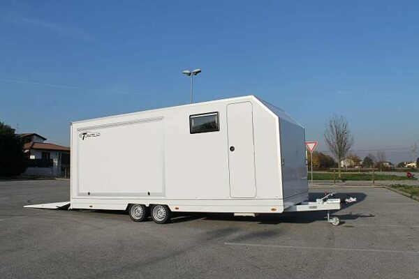 Turatello F35 XL Living Autotransporter 001