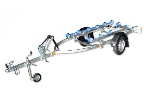 Jetski 550-R TPV | Bootstrailer 1
