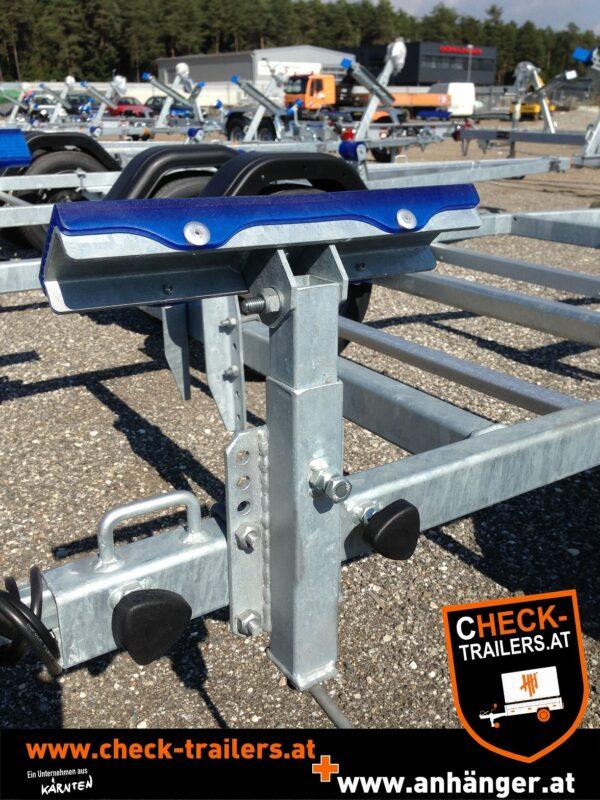 BA 750-L TPV | Bootstrailer 7